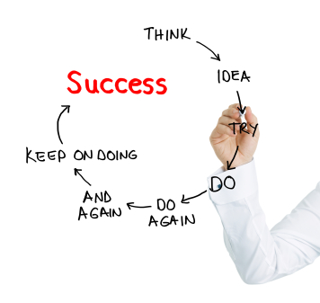 success_image