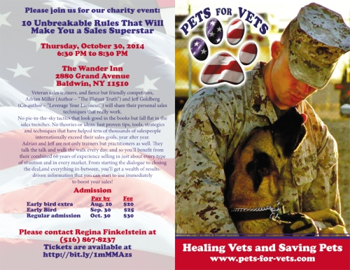 Pets_for_Vets