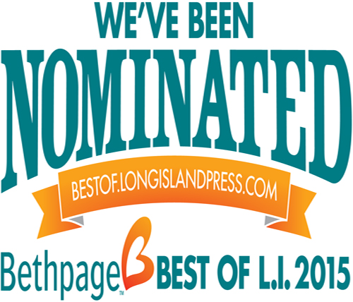 Click to Vote for Us