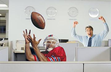 fantasy_football_office