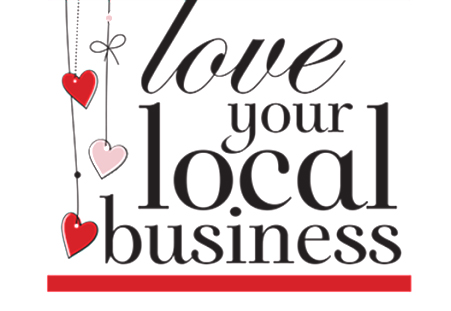 Love-your-Local-Business-Co